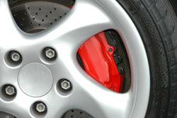 photo-general-brakes