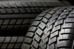 photo-general-tires