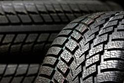 photo-tires