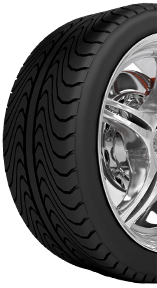 tire-overlay